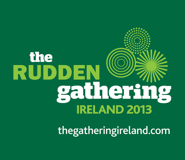 Rudden_Gathering_2013